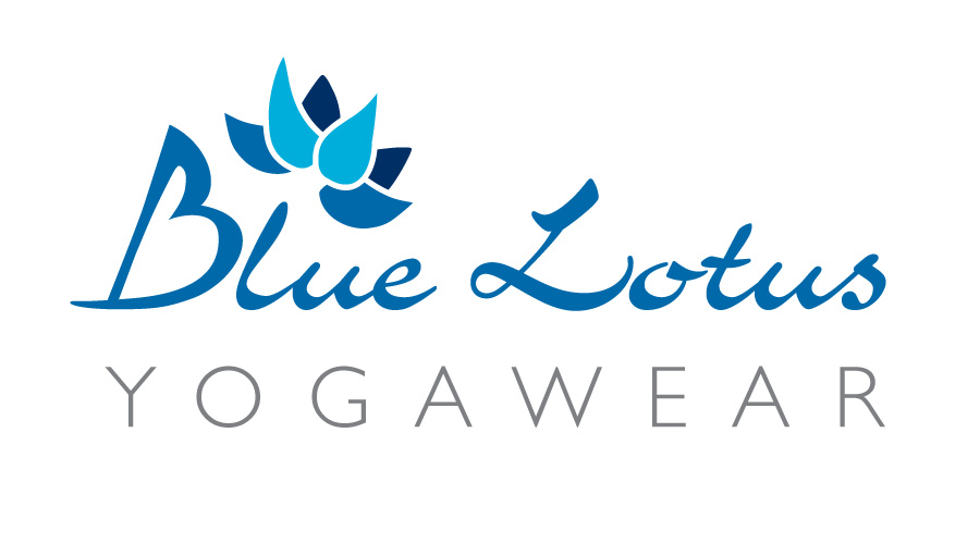 Blue Lotus Yogawear