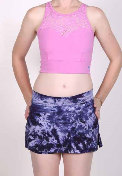 041by Blue Lotus Yogawear